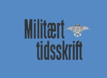 Military Strategy vs. Military Doctrine