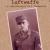 Heinz i Hitlers Luftwaffe – et tysk vidnesbyrd fra 2. Verdenskrig