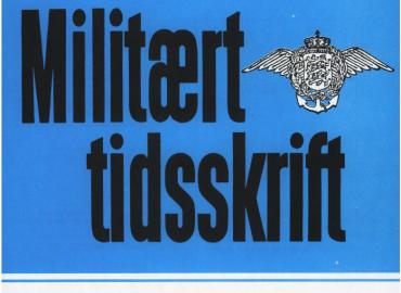 Danske udsendte